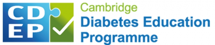 CDEP Topic Managing Diabetes In Residential And Nursing Homes