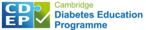 CDEP topic: Managing diabetes in residential and nursing homes
