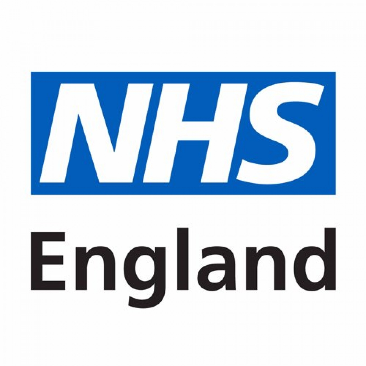 NHS England announced the allocation of £44million in Diabetes Transformation Funding