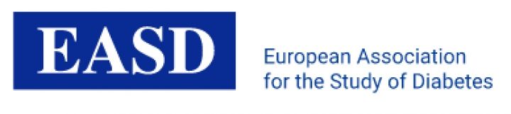 European Association for the Study of Diabetes (EASD) 53rd Annual Meeting: 11 - 15 September 2017
