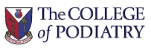 CDEP is accredited by the College of Podiatry