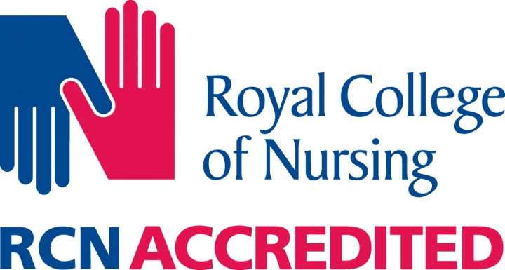 CDEP Is Re Accredited By The RCN