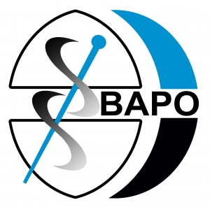 CDEP is proud to announce that it is now endorsed by BAPO.