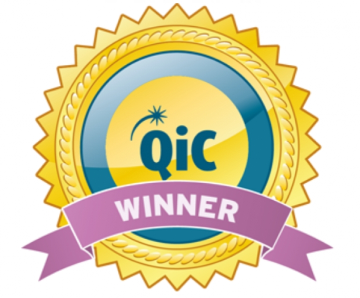 CDEP Wins Awards At The Diabetes Quality In Care QiC Awards 2019
