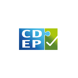 Over 4000 CDEP certificates issued!